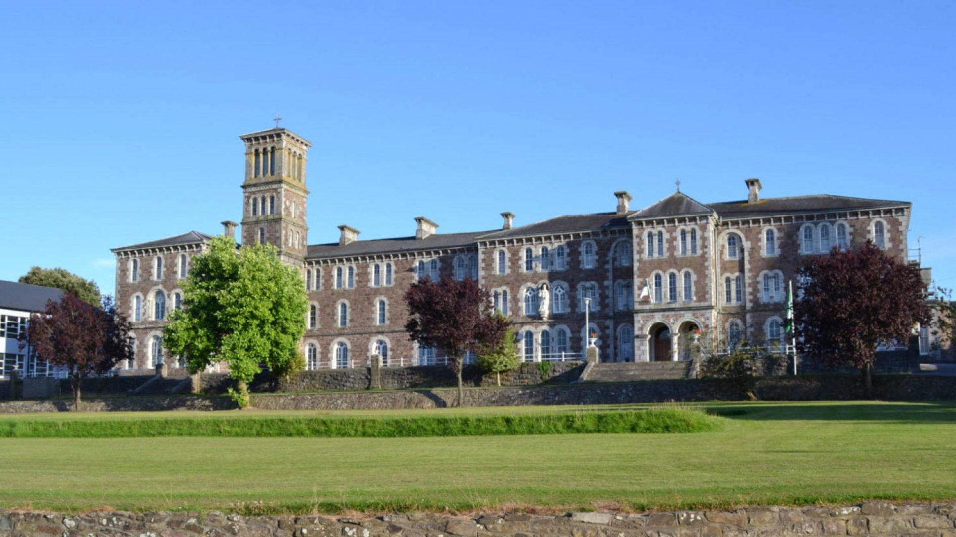 St. Colman's College Fermoy